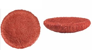 CAMPANA BROTHERS Ficelle red - CAMPANA BROTHERS - Ficelle