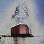 KIM SUNG AND A.P. ASTRA - Hamburg Sound