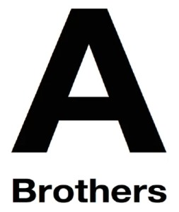 A Brothers 253x300 - A-Brothers