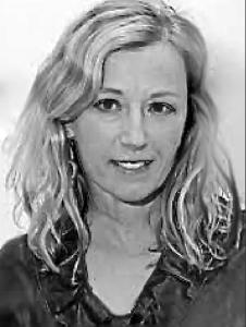 Cindy Sherman 226x300 - Cindy Sherman