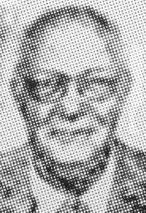 John Moore 206x300 - John Moore