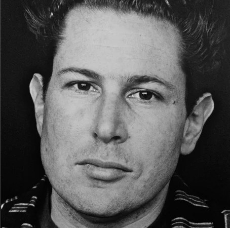 Julian Schnabel - Artists