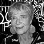 Vera Isler-Leiner