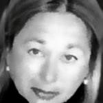 Astrid Klein - Artists