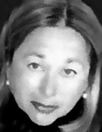 Astrid Klein - Astrid Klein