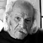 Christos Karas