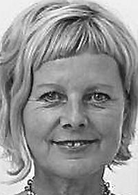 Cornelia Schleime - Cornelia Schleime