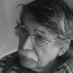 Sándor Rétfalvi - Artists