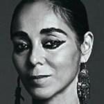 Shirin Neshat - Artists
