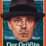Beuys Magazin Der Spiegel - Multiples