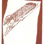 Joseph Beuys Schlitten e1633304309318 - Graphics