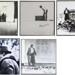 Beuys Joseph 3 Tonnen Edition different works from 44 - Graphics