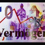 Zolper Vermögen I from the Money series scaled - Unique Works
