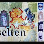 Zolper selten I from the Money series scaled - Unique Works