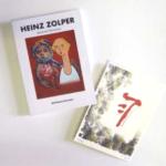 Zolper Paintings. art monograph edition  e1633306761702 - Varia