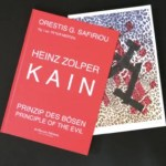Zolper. Kain Principle of the Evil Book edition with graphic e1633305601744 - Varia