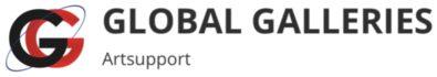 Global Galleries