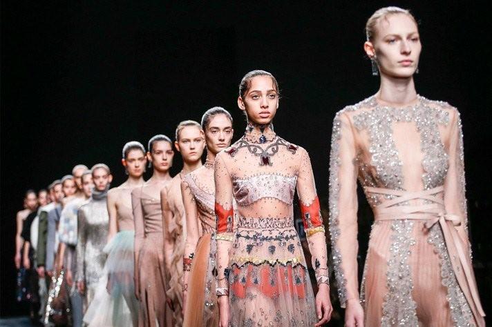paris-fashion-week-1