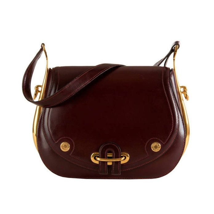 3e14ec9ddfa9 The 82 Styles of Hermès Handbags ~ Better Investment than the Stock ...