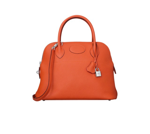 The 82 Styles of Hermès Handbags ~ Better Investment than the Stock ... 1d88a398920d5