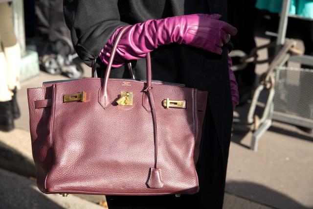 1c1b09b15bc6 The 82 Styles of Hermès Handbags ~ Better Investment than the Stock ...