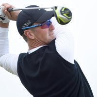 The Journey Of David Duval