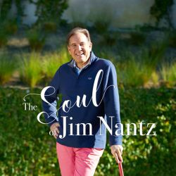 The Soul Of Jim Nantz