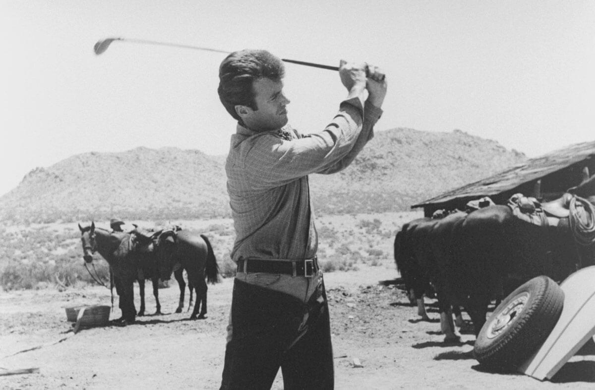 CBS Photo Archive