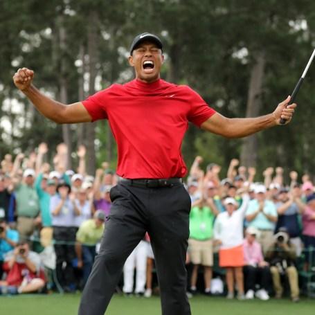 Read Global Golf Post, April 15