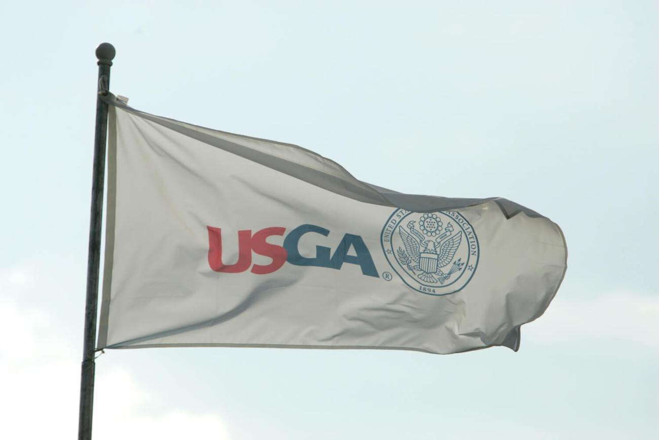 USGA Officials Announce Opens Will Be Anything But