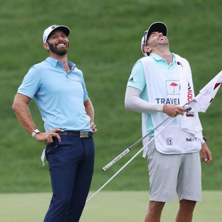 Read Global Golf Post, June 29