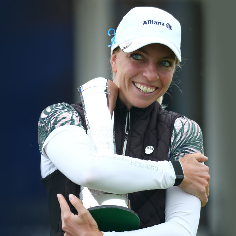 Read Global Golf Post, Aug. 24