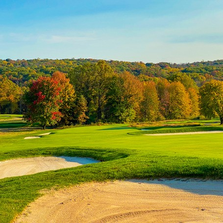 One Of Raynor's Last Is Among New Jersey's Best