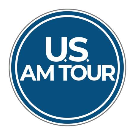 U.S. Am Tour Announces Partnership With Global Golf Post