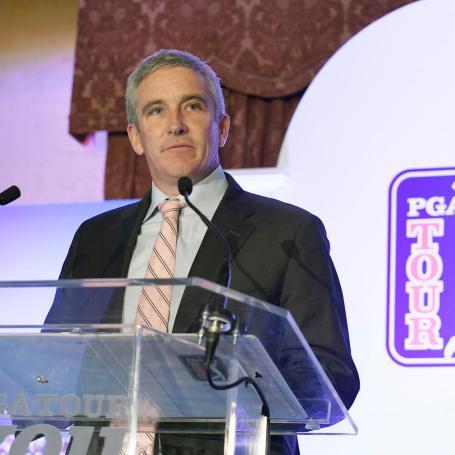 PGA Tour, European Tour Strengthen Alliance