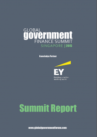 White Papers | Global Government Forum