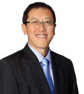 Mr Chew Hock Yong, Second Permanent Secretary (National Development) and Permanent Secretary in charge of the Municipal Services Office, will be appointed as Permanent Secretary (Social and Family Development)