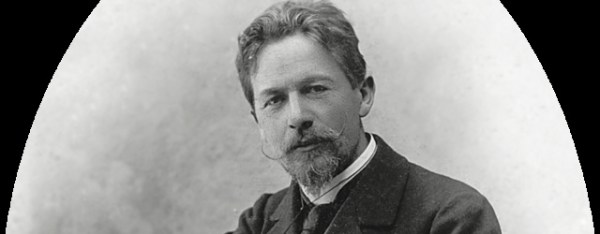 Anton Pavlovich Chekhov (29 January 1860 – 15 July 1904) was a Russian physician, dramaturge and author who is considered to be among the greatest writers of short stories in history.
