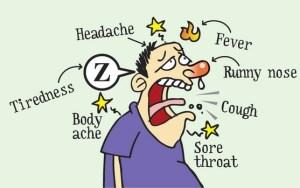 flu-ss-cartoon