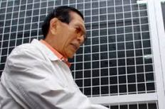Juan Ponce Enrile Napoles' Tanda