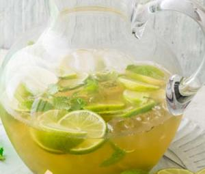 ginger-and-whisky-mojito-560_48381dd2d6a4402443d60705fe165d49