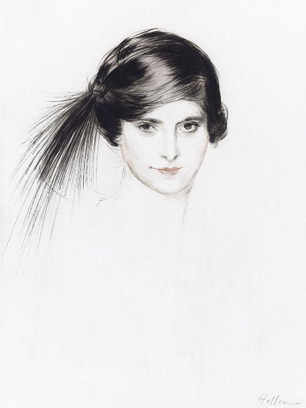 Helena_Rubinstein_by_Paul_César_Helleu_(1859-1927)_cropped