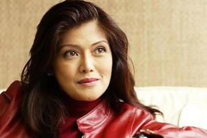 imee_marcos.storyimage