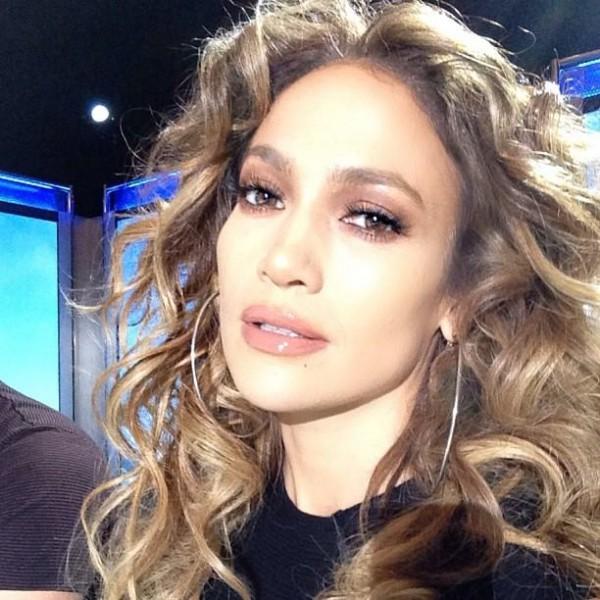 Jennifer Lopes
