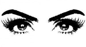 eyes-163692__180