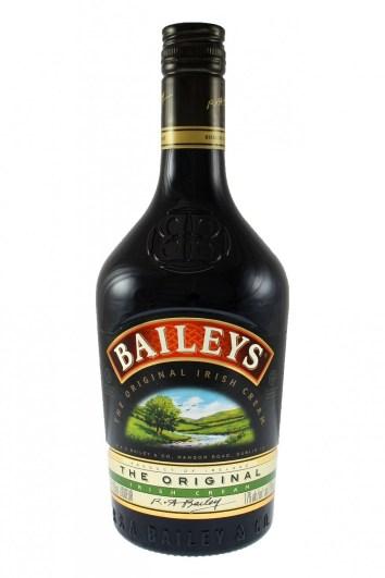 BAILEYS_IRISH_CREAM__58276.1275909141.1280.1280