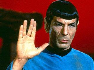 Spock LLAP