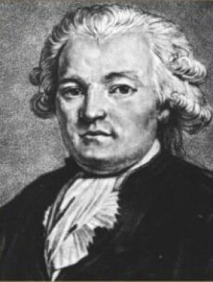 Jean-Anthelme_Brillat_de_Savarin_(1755-1826)