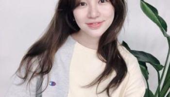 Jung Chae Yeon (South Korean Actress) - Global Granary