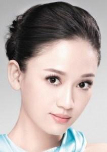 joe-chen